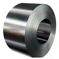 JIS G3141 1250mm width dull mirror finish black annealed cold rolled steel coil for chemical equipment Manufactures