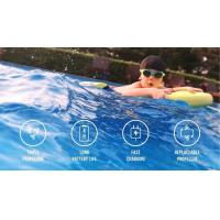 Buy cheap water sea electric powered  water  sea bodyboards sea scooter from wholesalers