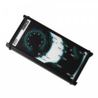 IVECO ELTRAC EASY Truck Diagnostic Tool For Trucks and Heavy Duty With Latest Software V13 Manufactures