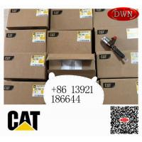 3264700 10R7675 326-4700 Diesel Fuel Injector Nozzle For Caterpillar C6 C6.4 Engine CAT 320D Manufactures