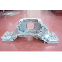 Aluminum Alloy Lost Foam Metal Casting Mould Design for Car Parts for Engine Assembly Manufactures