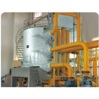 Deinking Equipment for paper making industry(Accept customization) Manufactures