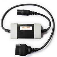 Engines Or ISUZU Tech2 Adapter Type-2 Automotive Diagnostic Scanner Manufactures