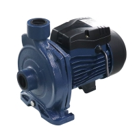 220v 1Hp 158Cpm Centrifugal Single Phase Pump 85L/MIN Manufactures