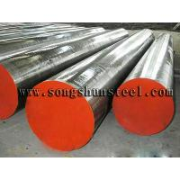 1.2344 tool steel bar promotional wholesale Manufactures