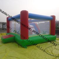 inflatable bouncy inflatable bouncy house cheap bouncy castle Manufactures