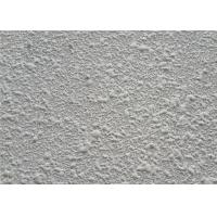Quality Soft Color Interior Wall Stucco / Wall Coating Paint For Home Decor , Cement Based for sale