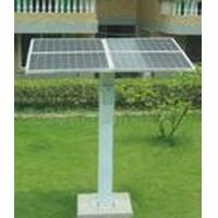 Solar Water Pump For Irrigation Manufactures