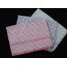 promotional plain cotton tea towel Manufactures
