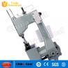 Hot Sale Gk9-2 Bag Sewing Machine industrial Sewing Machine Bag sewing machine Manufactures