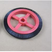 MONFORTS Stenter Parts Brush For Textile Dyeing And Finishing Machinery Parts Manufactures