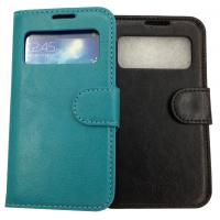 Black / Green Samsung Cell Phone Protective Cases Soft , Comfortable Manufactures