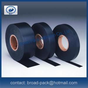 adhesive pvc tape Manufactures