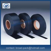 PVC electrical warning tape Manufactures