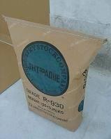 Titanium Dioxide R930 (General Purpose) Manufactures