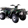Buy cheap 200cc Farm ATV AJ200S-2 from wholesalers