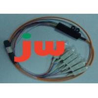 Quality 12V 24V Ethernet Network Cable Wire Harness For Computer Screen Digital Cable for sale