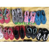 High Grade Used Women'S Shoes / Fashionable Used Sports Shoes For All Seasons Manufactures