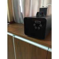 5000CBM 5.25kg Automatic Gym Hospital HVAC Aroma Diffuser Cartridge Split Touch Screen 261*190*160mm Manufactures