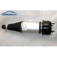 Airmatic Air Suspension Shock For Jaguar XJ6 XJ8 Rear F308609102 C2C41340 C2C41341 Manufactures