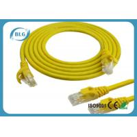 Quality 15 Feet Cat5e Rj45 Ethernet Patch Cable For PC \ Modem \ PS4 \ Router for sale