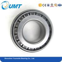 High Precision Stainless Steel Taper Roller Bearing Mechanical engineering vehicle bearing 30204 Manufactures