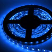 Best-selling 5050 30leds/m led strip waterproof lights Manufactures