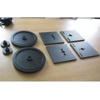 Medical Device Precision CNC Machining Services , Custom Precision Machining Parts Manufactures