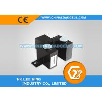 CFYP Side-insert Oil Load Cells Manufactures