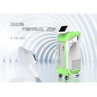 Multifunction Elight + SHR + IPL Laser Hair Removal Machine , Skin Rejuvenation Machine Manufactures