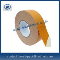 Double Sided PVC Tape Manufactures