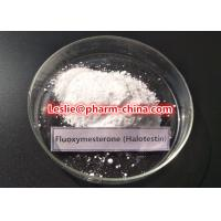 Buy cheap High Purity Testosterone Anabolic Steroid Halotestin Fluoxymesterone Powder For from wholesalers