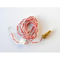 PT100, Thermistor Water and Oil Temp Aircraft Temperature Sensor 9130A2-N Manufactures