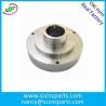 Customized Aluminum CNC Machining Parts , CNC Milling Aluminum Parts , CNC Parts Manufactures