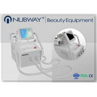 Cryopolisis +Cav+RF System Manufactures