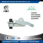 Auto crank position sensor 1920AV 9637466080 9639999980 96399999 Manufactures