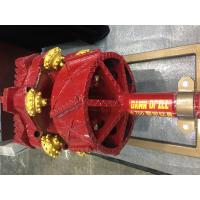 Oil Well Drilling Equipment Rock Drilling Tools For Directional Drilling Manufactures
