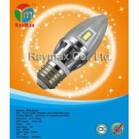 Dimmable Led Candle Bulb, Dimmable Led Bulb, E27 Led Bulb Light Manufactures