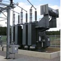 Dry-type Transformer Manufactures