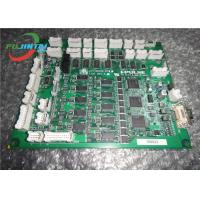 SMT PICK AND PLACE M6E BOARD LC7-M90H0-010 PULSE CONTROL BOARD Manufactures