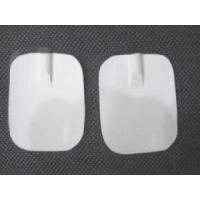45mm X 60mm Conductive Silicone Electrode Manufactures