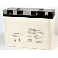 PV System 2v 1000ah Solar Lead Acid Battery Off Grid Power Use Manufactures