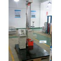 Packaging Industry Free Falling Drop Testing Lab Test Equipment for Carton Box Manufactures