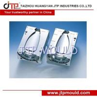 Plastic Blowing Mould Manufactures