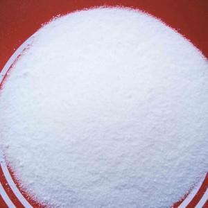 China Agriculture Fine Potassium Carbonate Powder Potassium Nitrate Granules White Color on sale