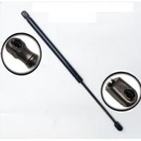 Toyota / Honda / Nissan Automotive Steel Gas Springs With Specific Type Manufactures