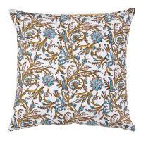 luxury goose down hotel pillow Manufactures
