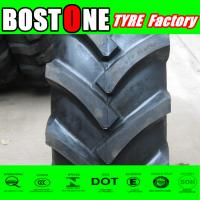 Buy cheap Agricultural tractor tyres for sale from wholesalers