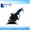 Buy cheap Portable Manual Glass Chamfering Machine/Portable Glass Grinding Machine from wholesalers