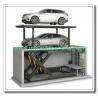 Auto Parking Lift System Suppliers/Smart Parking System Parking System Project/Stacker Parking System/ Car Parker Manufactures